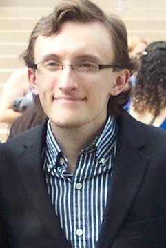 Andrew Cupo